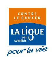 La Ligue contre le cancer.jpg