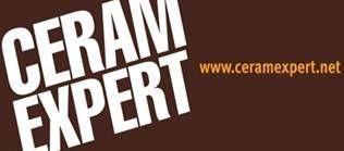 CERAM Exeprt.jpg