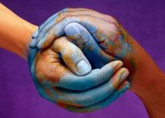 solidarite.1226432363.jpg