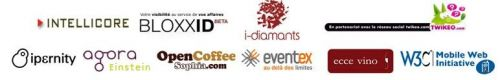 Sponsors & partenaires.jpg
