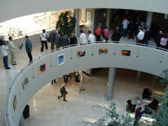 seminaire smart event1.JPG
