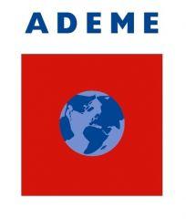 ADEME_reduit.jpg