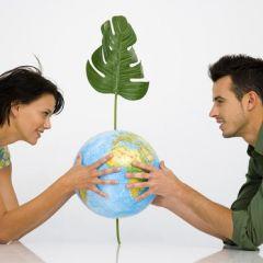 ecologie-les-francais-veulent-bien-faire-mais-doivent-etre-formes-2785978dmfyu_1350.jpg