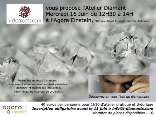Atelier diamant.jpg
