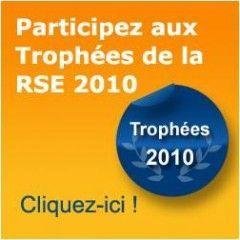 Trophée RSE PACA.jpg