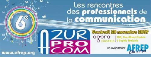 AFREP AZUR PRO COM.jpg