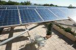 Panneaux photovoltaïques.jpg