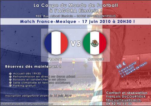 France-Mexique.jpg